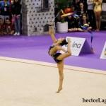 _P2A8171 Polina Berezina. Cinta (Comunidad Valenciana)