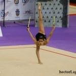 _P2A0556 Elena Torres. Mazas (Ximnasia Acordes)