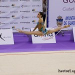 _P2A3788 Natalia Ruiz. Aro (C.G.R. Ritmo)