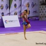 _P2A3969 Eva Giraldes. Mazas (Deportivo Aro 5)