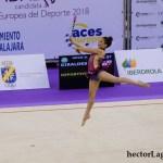 _P2A3970 Eva Giraldes. Mazas (Deportivo Aro 5)
