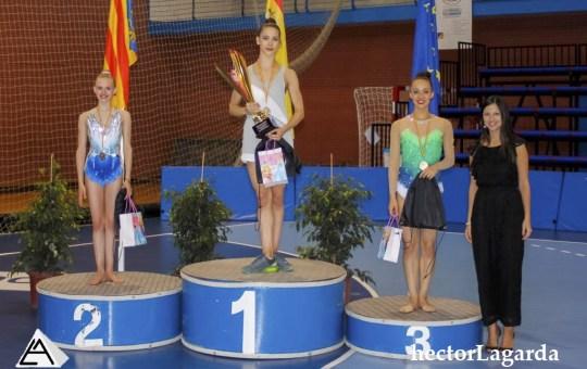 IMG_5402 II Torneo Internacional Prix Yana Batyrshina.