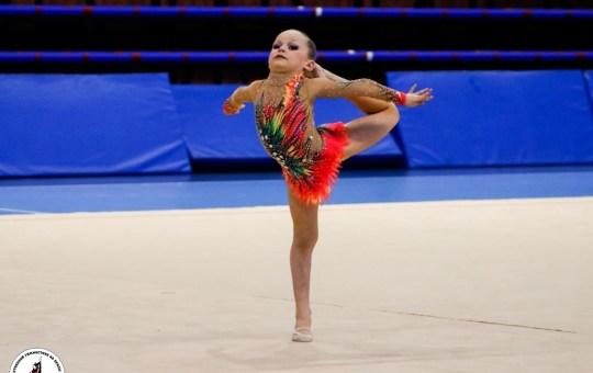 _P2A2127 Alisa Pochinova. Manos Libres (Samara)