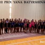 IMAG7181 Master Class de Anna Baranova