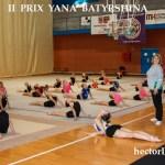 IMG_5337 Master Class de Anna Baranova