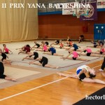IMG_5341 Master Class de Anna Baranova
