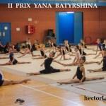 IMG_5345 Master Class de Anna Baranova