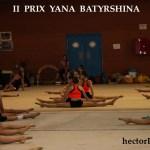 IMG_5347 Master Class de Anna Baranova