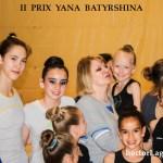 IMG_5366 Master Class de Anna Baranova
