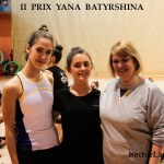 IMG_5367 Master Class de Anna Baranova