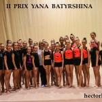 IMG_5380 Master Class de Anna Baranova