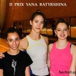 IMG_5389 Master Class de Anna Baranova