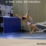 _P2A0139 Polina Berecina. Pelota (España)