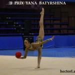 _P2A0165 Lina Dussan. Pelota (Colombia)