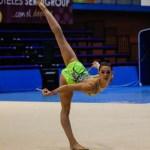 _P2A0264 Polina Berecina. Mazas (España)