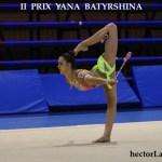 _P2A0266 Polina Berecina. Mazas (España)