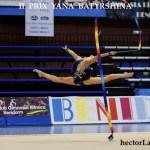 _P2A0700 Polina Berecina. Cinta (España)