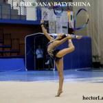 _P2A0708 Polina Berecina. Cinta (España)