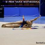 _P2A0716 Polina Berecina. Cinta (España)