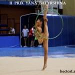 _P2A4059 Sara Tatay. Aro (Riba-roja)