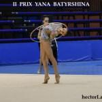 _P2A9750 Polina Berecina. Aro (España)