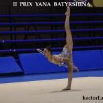 _P2A9751 Polina Berecina. Aro (España)