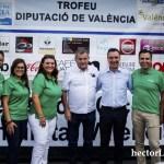 _P2A7088 7ª Volta Provincia Valencia. Etapa 1