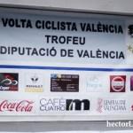_P2A7094 7ª Volta Provincia Valencia. Etapa 1