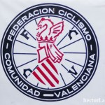 _P2A7119 7ª Volta Provincia Valencia. Etapa 1