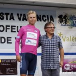 _P2A7231 7ª Volta Provincia Valencia. Etapa 1