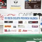 _P2A9146 7ª Volta Provincia Valencia. Etapa 3