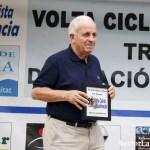_P2A9162 7ª Volta Provincia Valencia. Etapa 3