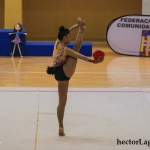 _P2A2358 Sara Tolsa. Pelota (C.G.R. Deportivo Ontinyent)