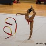 _P2A2725 Claudia Allueva. Cinta (C.G.R. Xirivella)