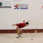 35 Trofeo Diputación Valencia.