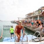 LXV Travessia al Port de Gandia y XVI Volta a l'Escullera
