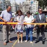 Vuelta a Valencia - Trofeo Diputación.