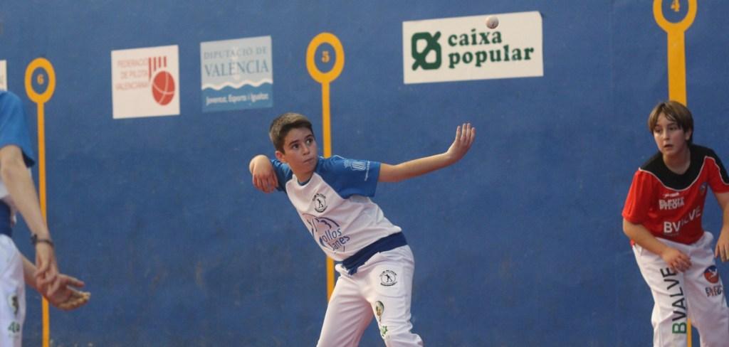 XXXVII Juegos Deportivos de la Comunidad Valenciana