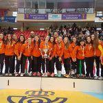 C.E.S.A. Valladolid 2019