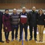 _P2A5197 Presentación Handbol Mislata 2018/19