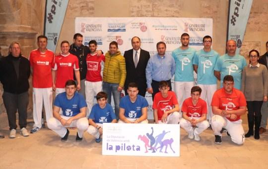 XXIV Supercopa de Galotxa