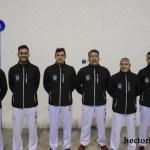 _P2A6664 Club Galotxa Riba-roja 2018/19