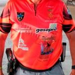 IV Torneo Hispania Match