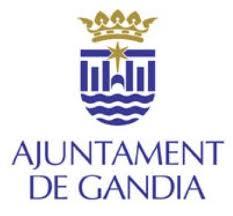 Ayto Gandia