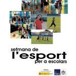 Setmana de l'esport
