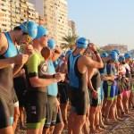 Alicante Triatlón 2019