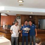 XVII Campeonato Jávea Pesca