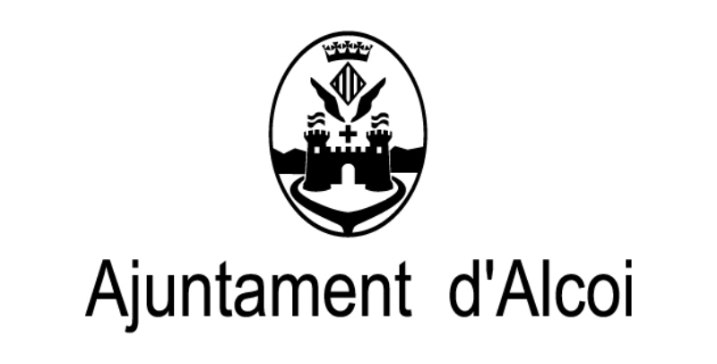 Ajuntament Alcoi
