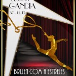 Cartel de la Gala