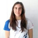 Rosa Peris